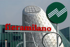 Fiera Milano, headquartered in Milan, Italy, is one of the most important trade fair organizers in Italy, and one of the largest in the world.