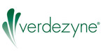 Verdezyne logo