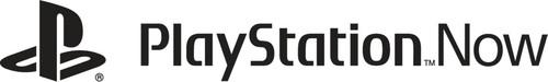 PlayStation(TM)Now Logo. (PRNewsFoto/Sony Computer Entertainment Inc.) (PRNewsFoto/SONY COMPUTER ENTERTAINMENT ...