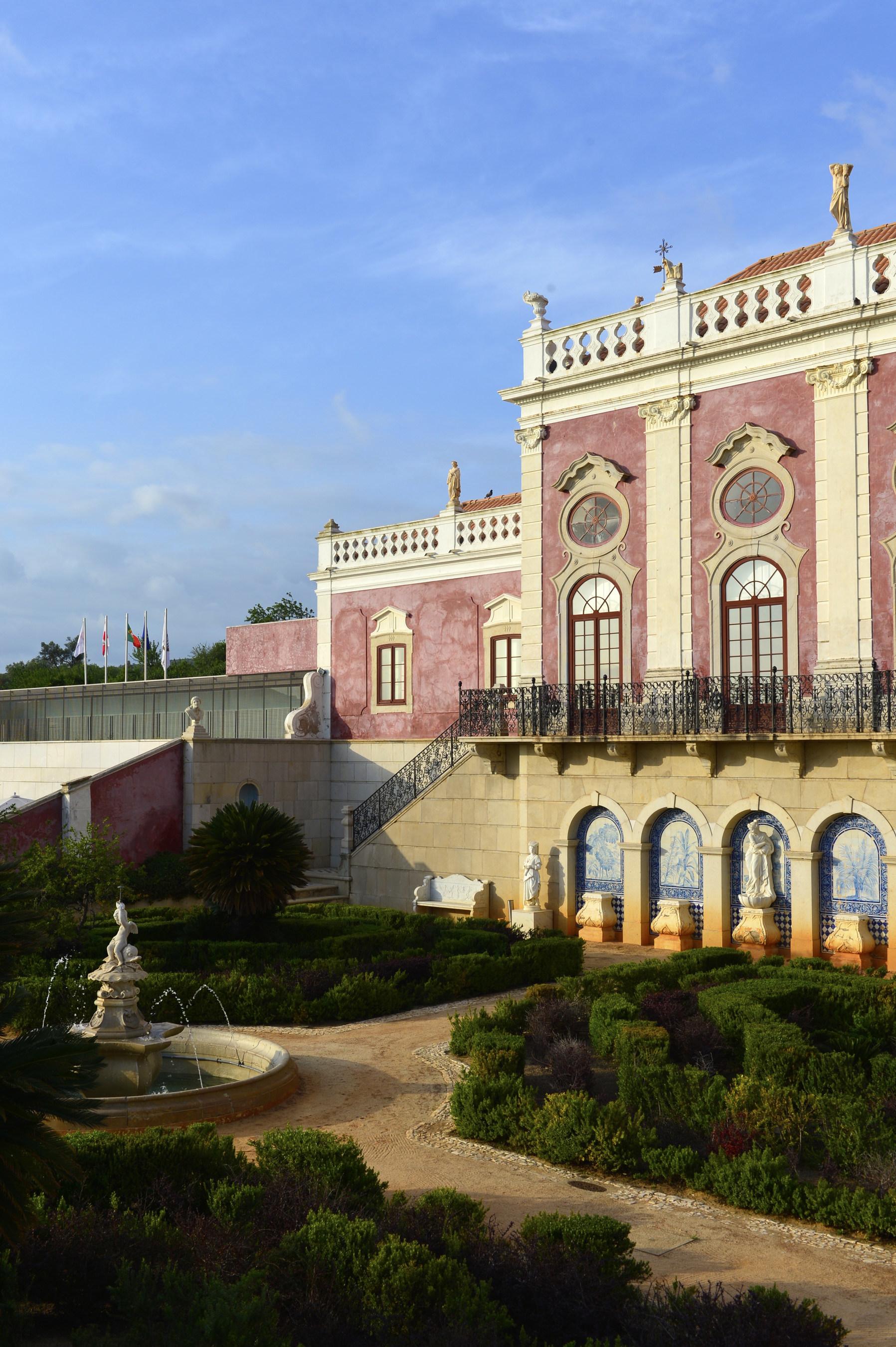 Las soluciones de estrategia de ingresos de Duetto se aplicarán en todo el mundo en Pestana Hotel