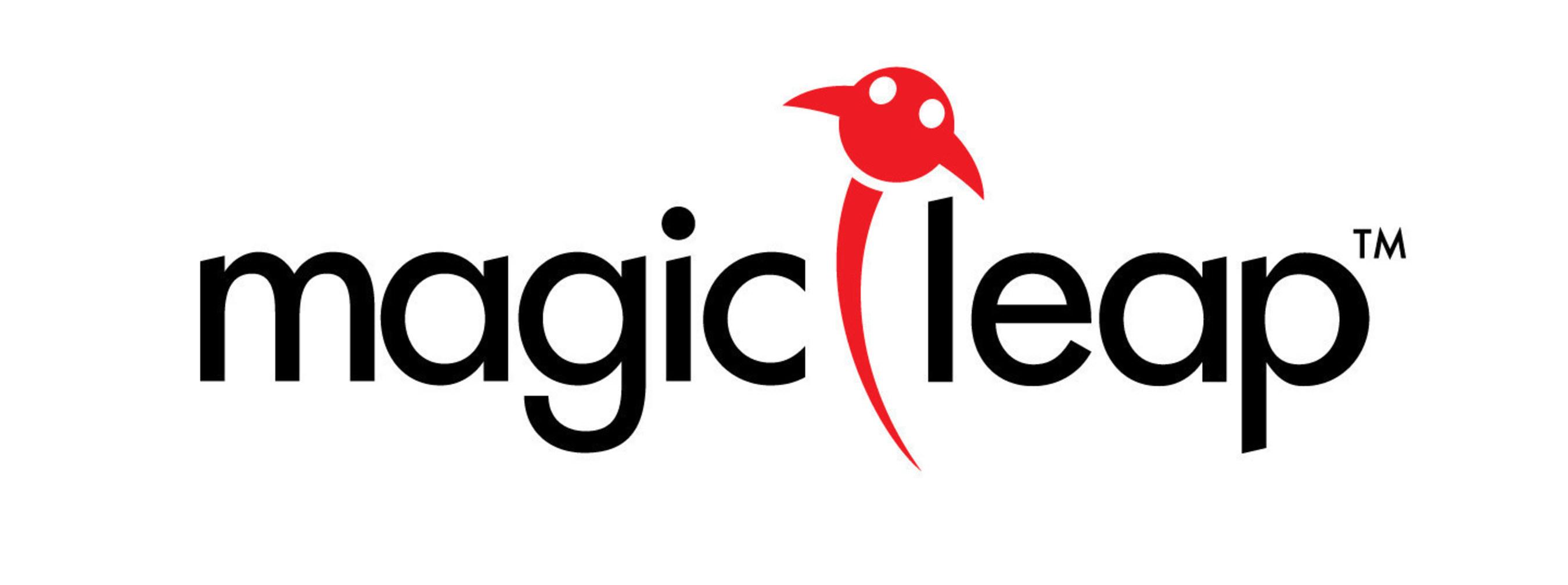 Magic Leap ogłasza nową inwestycję o wysokości 793,5 milionów dolarów