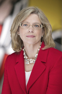Texas Instruments names Cynthia Hoff Trochu senior vice president, secretary and general counsel