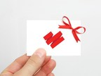 Dating Ring Gift Card