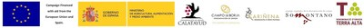 Wines of Garnacha Campaign Participants