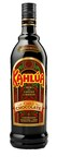 Kahlúa® Spices Up The Holiday Season And Beyond With The Release Of Kahlúa® Chili Chocolate