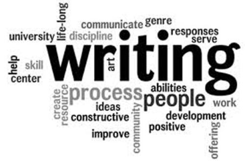 essay writing tips uk A step-by-step guide to writing a basic essay, along with links to other essay-writing resources.