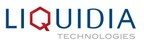 Liquidia Technologies To Present At 6th Annual Partnership Opportunities In Drug Development (PODD) Conference