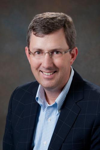 Matt Miller Joins American Standard Brands as Senior Vice President, Innovation & Business