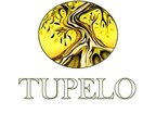 "Tupelo, a unique pop-up restaurant concept by Food Network ""Chopped"" champion Adrienne Grenier, will make its debut at Fort Lauderdale Marriott Harbor Beach Resort & Spa on Aug. 24 and will remain open until Oct. 23, 2015, in the resort's Riva restaurant space. Dinner service will begin at 6 p.m. daily. Reservations are suggested by calling 1-954-525-4000 ext. 3129 or visiting www.TupeloHarborBeach.com."
