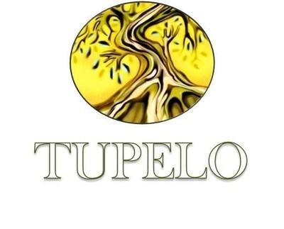 """Tupelo, a unique pop-up restaurant concept by Food Network """"Chopped"""" champion Adrienne Grenier, will make its debut at Fort Lauderdale Marriott Harbor Beach Resort & Spa on Aug. 24 and will remain open until Oct. 23, 2015, in the resort's Riva restaurant space. Dinner service will begin at 6 p.m. daily. Reservations are suggested by calling 1-954-525-4000 ext. 3129 or visiting www.TupeloHarborBeach.com."""