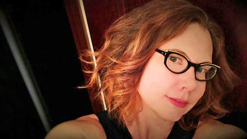 Lissa Kiernan, founder/director, The Rooster Moans (PRNewsFoto/The Rooster Moans)