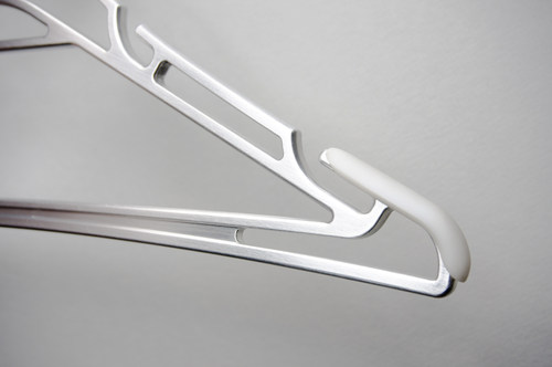 Consumer Product Design Company Launches Kickstarter