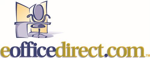 eofficedirect.com Announces 'Education Solutions'