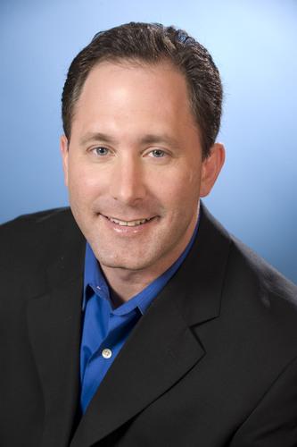 Yelp Names Rob Krolik as Chief Financial Officer