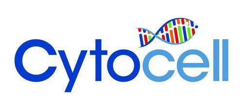 Cytocell Ltd lance un nouveau test concernant le gène ROS1 pour le cancer bronchique non à petites