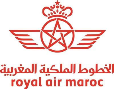 Royal Air Maroc (PRNewsFoto/Royal Air Maroc)