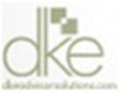 DKE is a national firm providing investment advice, services, systems and a broad range of related capabilities to investors, investment advisors and family offices.  (PRNewsFoto/DKE Inc.)