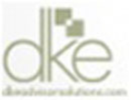 DKE is a national firm providing investment advice, services, systems and a broad range of related capabilities  ...