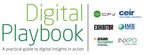Social Media Successes Can Be Evaluated with the Help of a New Digital Playbook Resource from INXPO