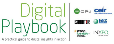 Social Media Successes Can Be Evaluated with the Help of a New Digital Playbook Resource from INXPO. (PRNewsFoto/INXPO)