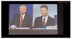Emotient Analyzes GOP Debate Candidate Expressions