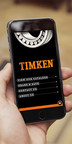 Timken Expands Product Lines, Updates Catalogs for Housed Units, Seals and Tapered Roller Bearings