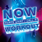 The world's best-selling, multi-artist album series, NOW That's What I Call Music!, has gathered today's hottest, most high-energy hits and remixes for NOW That's What I Call A Workout, an amped-up new collection available exclusively on The iTunes Store (www.iTunes.com).  NOW has also gathered all of the hits from the series' four most recent numbered editions, NOW 41, NOW 42, NOW 43, and NOW 44 for an exclusive, 80-track collection of the big-selling titles, also released exclusively on The iTunes Store today.  (PRNewsFoto/EMI Music, Sony Music Entertainment, Universal Music Group)