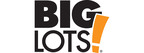 Big Lots Announces Quarterly Dividend On Common Stock