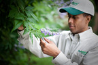 TruGreen launches specialized tree and shrub care and TruStories Sweepstakes.  (PRNewsFoto/TruGreen)