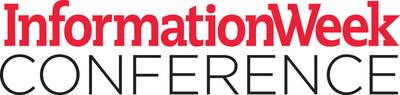 InformationWeek Conference - March 31-April 1 - Mandalay Bay Convention Center, Las Vegas. (PRNewsFoto/UBM Tech) (PRNewsFoto/UBM TECH)