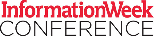 InformationWeek Conference - March 31-April 1 - Mandalay Bay Convention Center, Las Vegas.  (PRNewsFoto/UBM ...