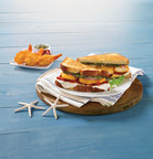 SeaPak Helps Consumers Make Their Favorite Recipes More Coastal This Lent