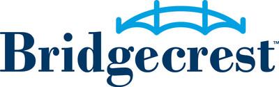 Bridgecrest Acceptance Corp.
