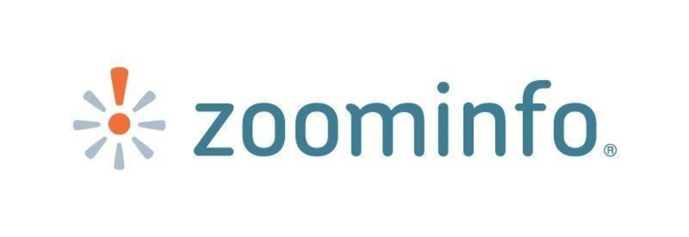 ZOOMINFO HAS BEEN NAMED TO THE 2016 INC. 5000 LIST