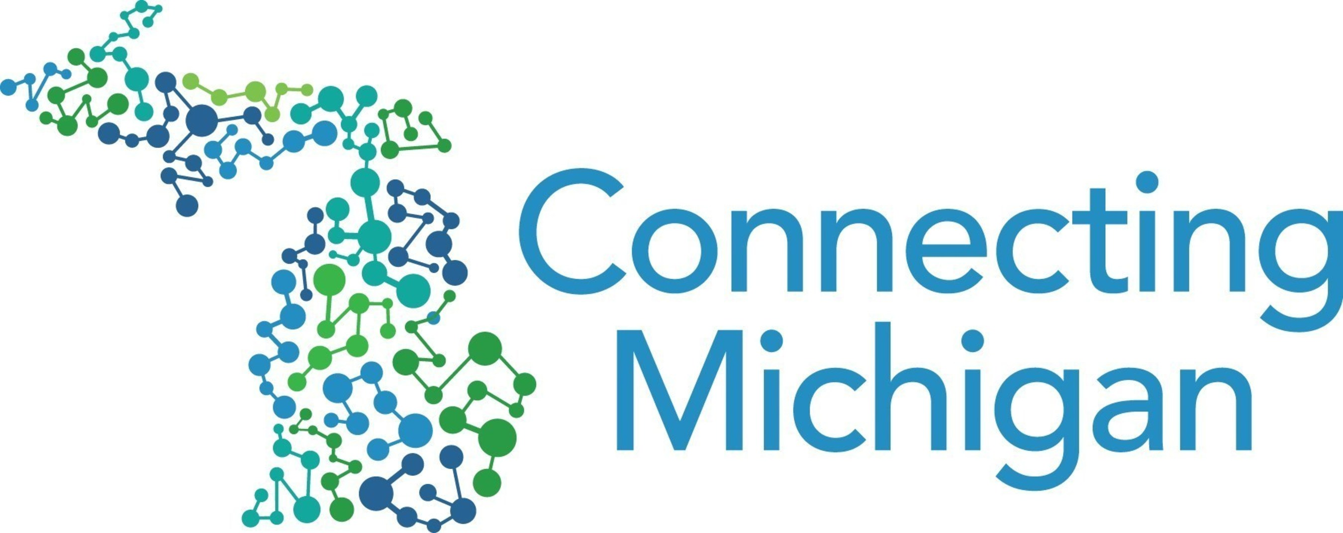 Connecting Michigan for Health will be held June 8-10, 2016 at the Lansing Center in Lansing, Michigan.