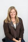 Jill Cooley, EVP, Worldwide Account Director