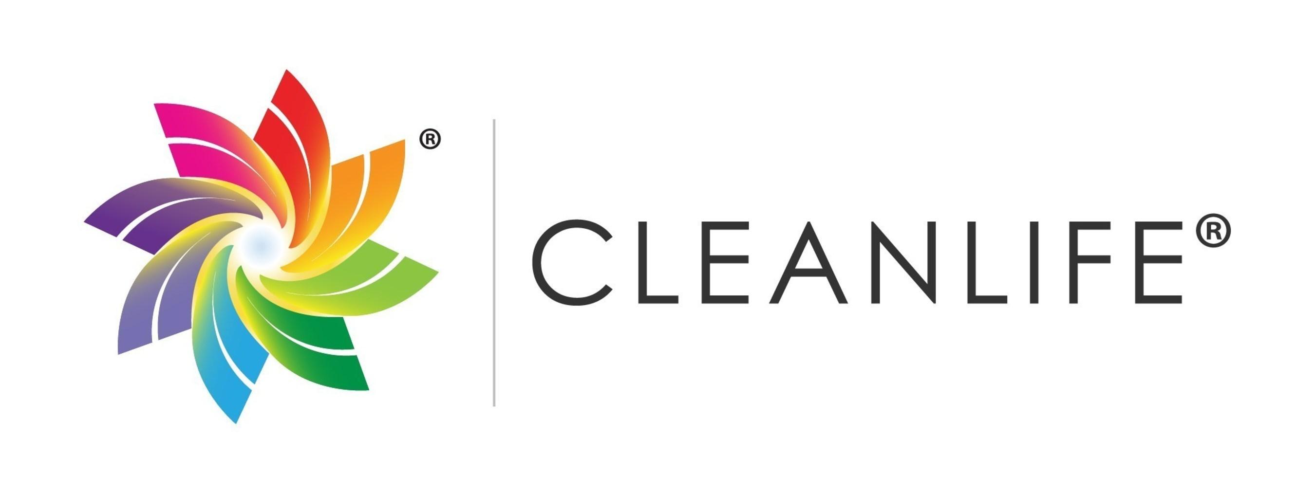 CLEANLIFE(R) ENERGY
