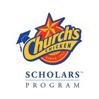 Church's Chicken(R) awards 175 high school seniors with $1,000 scholarships towards college education.