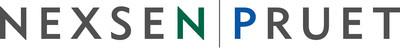 Nexsen_Pruet_Logo