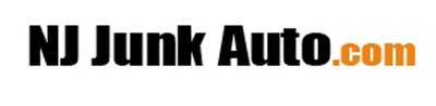 NJ Junk Auto will now remove and pay cash for all unwanted junk cars in New Jersey and New York. Free junk car quotes are now available online at http://www.njjunkauto.com.  (PRNewsFoto/NJ Junk Auto)