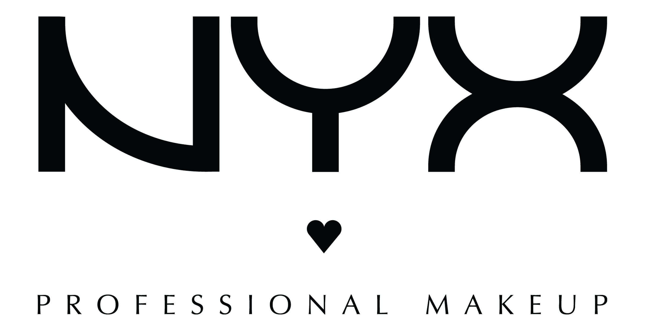 Nyx Professional Makeup Opens First Ever Flagship Store In The Heart