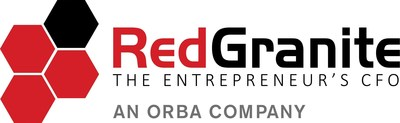 Ostrow Reisin Berk & Abrams, Ltd. (ORBA), is pleased to announce that it is joining forces with Chicago-based Red Granite, an accounting, bookkeeping and financial services firm specializing in providing outsourced CFO support.