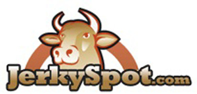 JerkySpot.com Offers Free Shipping For The Holidays on All Beef Jerky Orders.  (PRNewsFoto/JerkySpot.com)