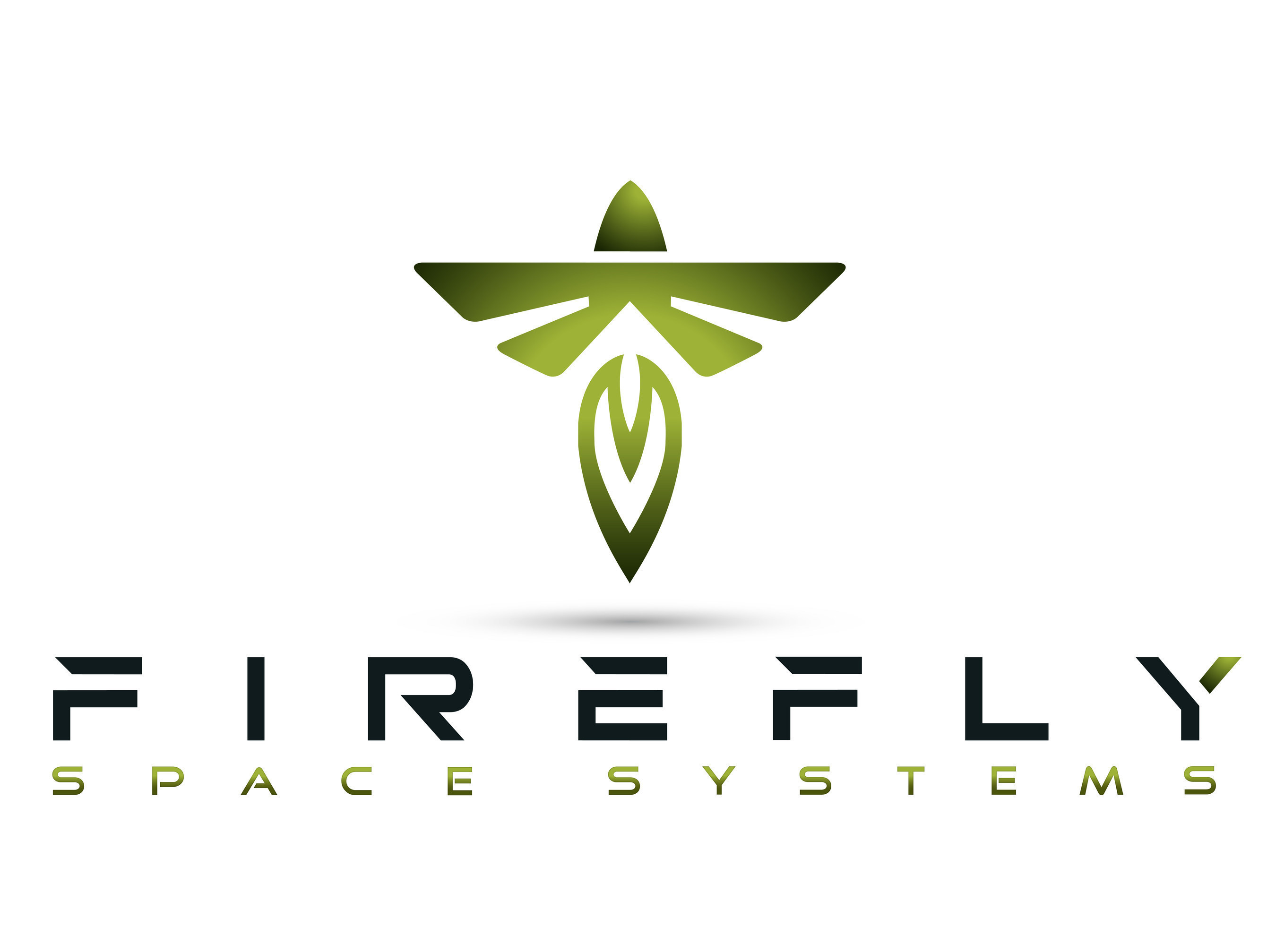 Firefly Space Systems logo