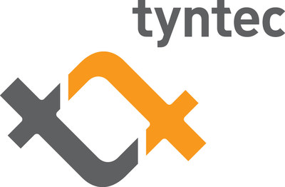 tyntec is a telecom-web convergence company that connects the immediacy and convenience of mobile telecom with the power of the Internet. Partnering with mobile network operators around the world, tyntec enables enterprises and Internet brands to power their applications, authentication, and mission-critical communications with universal mobile services such as SMS, voice and phone numbers in the cloud.