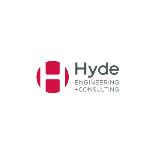 Hyde Engineering + Consulting Announces Organizational Changes