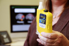 Nasal Spray with Insulin Equivalent Shows Promise as Treatment for Adults with Mild Cognitive Impairment, Alzheimer's Dementia