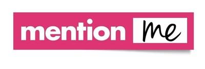eHarmony.co.uk and Mention Me Announce Marketing Partnership