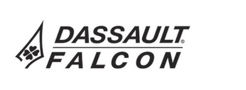 Dassault's FalconBroadcast Service Now Available on Falcon 2000 and Falcon 900 EASy Models