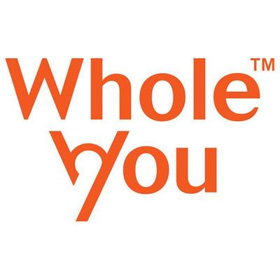 Whole You, Inc.